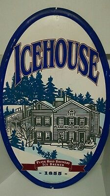 ICEHOUSE Beer flag 3x5ft banner US Seller free shipping