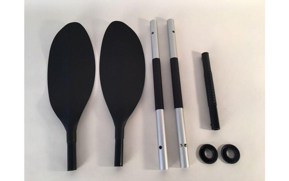 Intex Original Paddle for Kayak 68305 - 68306- 68307 - Article - 11757