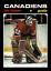 RETRO-1970s-High-Grade-NHL-Hockey-Card-Style-PHOTO-CARDS-U-Pick-Bonus-Offer miniature 130