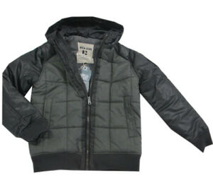 Jungen Jacken mit Kapuze Größe 170 günstig kaufen | eBay