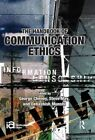 The Handbook of Communication Ethics by Taylor & Francis Ltd (Hardback, 2011)