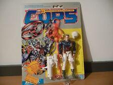 MOC Cops N Crooks Airwave 1988