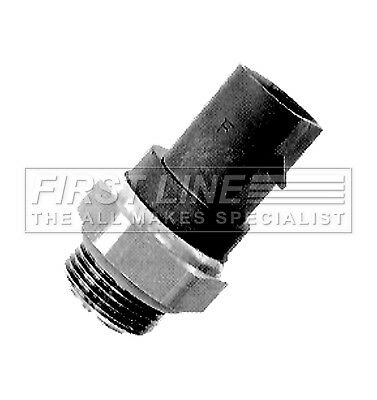 Cooling Fan First Line FTS821.97 Temperature Switch