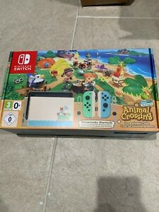 Nintendo-Switch-Animal-Crossing-New-Horizons-Console-Bundle-Edition-GAME