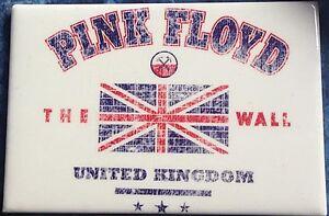 Pink-Floyd-UK-Flag-fridge-magnet-ck