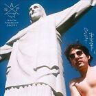 NAP: North American Poetry by Juan Wauters (CD, Feb-2014, Captured Tracks)