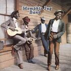 The Best of the Memphis Jug Band by Memphis Jug Band (CD, Jun-2001, 3 Discs, Yazoo)