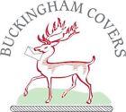 buckinghamcoversclassics