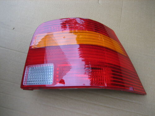 1 of 1 - NEW GENUINE VW GOLF MK4 RIGHT REAR LAMP LIGHT 1J6945096R NEW GENUINE VW PART