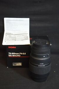 Sigma-70-300mm-F4-5-6-DG-MACRO-Nikon-AF-D-FIT