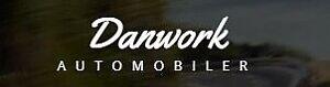 Danwork Finans ApS