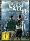 When the Game Stands Tall (2015)