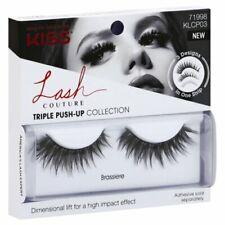 a5dd86d96a8 item 3 KISS LASH COUTURE TRIPLE PUSH-UP COLLECTION BRASSIERE -KISS LASH  COUTURE TRIPLE PUSH-UP COLLECTION BRASSIERE