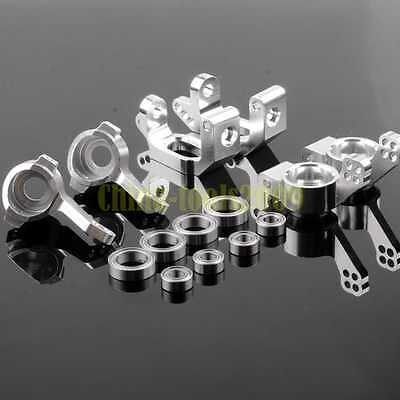 02013 02014 02015 Parts 102010 102011 102012 S For 1/10 RC Car HSP Redcat Himoto