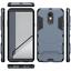 Pour-LG-Stylo-4-Telephone-Etui-Robuste-Armure-Hybrid-Protection-Housse-avec-Pied miniature 22