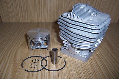 Kolben Zylinder passend Stihl 066 660 neu 54mm motorsäge kettensäge