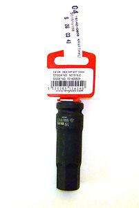 Teng-Werkzeuge-Steckschluessel-19mm-151420809-1-3cm-cm-921519-c