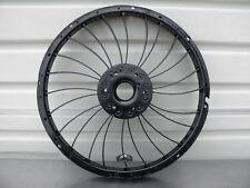 Ford Model T Accessory Wheel Hayes Pasco Buffalo Dayton Disteel Budd Rudge