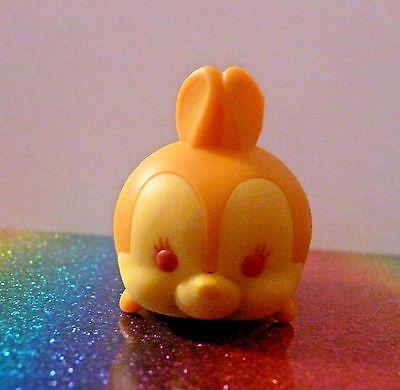Disney Vinyl Tsum Tsum #C60 MISS BUNNY Large Color Pop Mint OOP