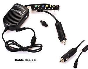 Universal-Laptop-Notebook-Car-Charger-DC-Power-Adaptor