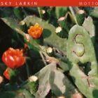 Motto 5055036273800 by Sky Larkin CD