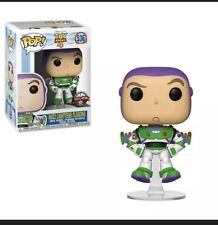 Disney Toy Story 4 37396.97.98.99.400 Set of 5 In stock Funko Pop