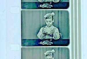 "Advertising 16mm Film Reel - Seattle First National Bank ""Piggy Bank""  (SB56)"