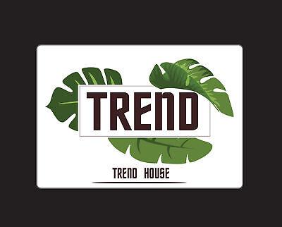 Trend House RI