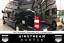 thumbnail 1 - 2017 Airstream 24 GL - AWD