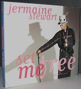 Jermaine-Stewart-Set-Me-Free-CD