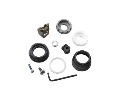 Moen Kitchen Sink Faucet Handle Adapter Cartridge