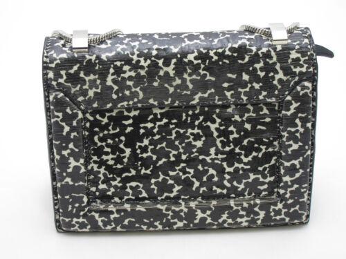in LimBorsa 1 pelle nera catena 3 tracolla crema Bnwtsoleil a mini a Phillip 8nOPkXw0
