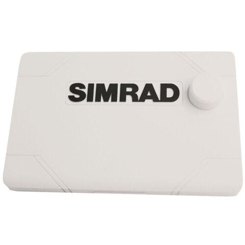 Simrad 000-15067-001 Suncover Cruise 5