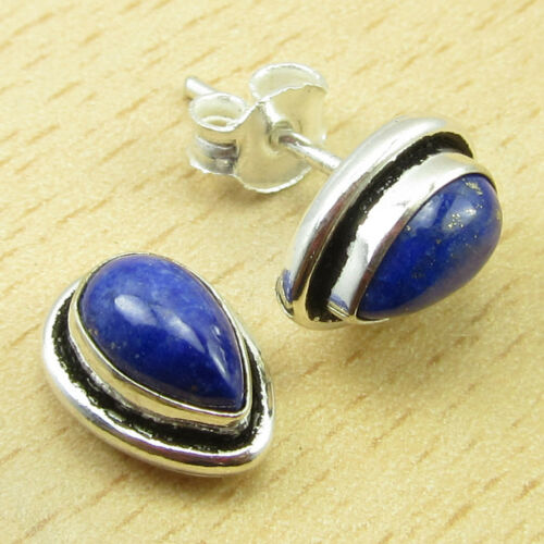 RAINBOW MOONSTONE Earrings Variations Listing Silver Plated Fashion Jewelry