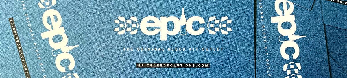 epicbleedsolutions