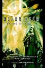 Deadringer Clone of God 9780595327508 by Lia Scott Book