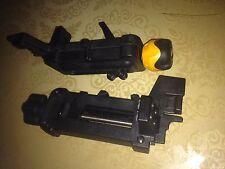 Rod Clamp Bracket Model 57-RB440 for CST/ Berger Laser Level LD440 -lot of 2-