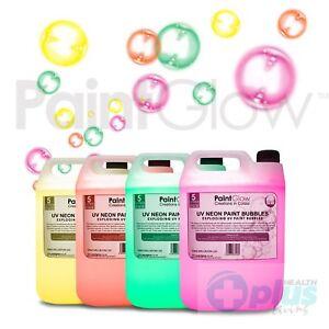 Paintglow-Neon-UV-Pintura-Burbujas-5L