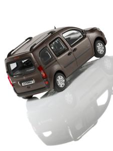 MERCEDES-BENZ-MODELLO-DI-AUTO-1-43-auto-Citan-415-limonit-Marrone-b66004124