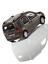 MERCEDES-BENZ-MODELLO-DI-AUTO-1-43-auto-Citan-415-limonit-Marrone-b66004124 miniatura 1