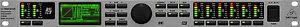 Like-N-E-W-Behringer-UltraDrive-DCX2496LE-Auth-Dealer-Open-Box-Never-Used
