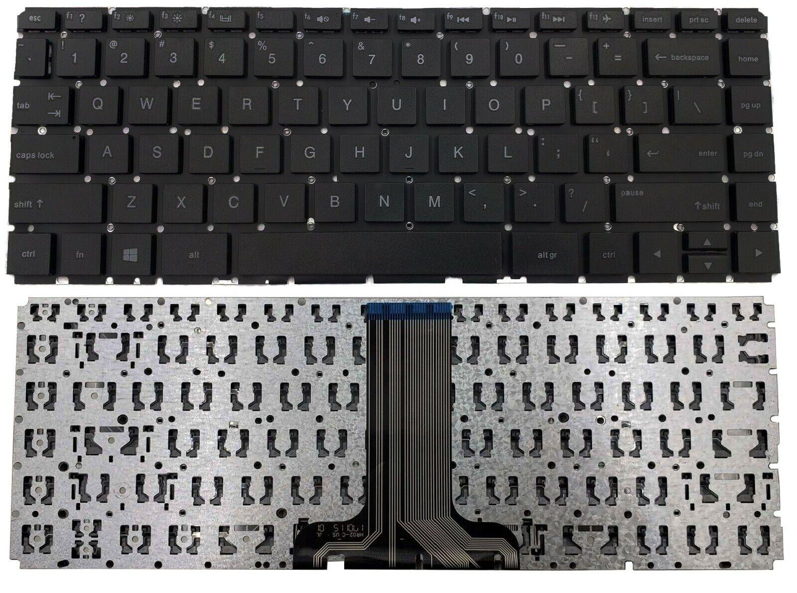 HP Pavilion 17-E185NR HP Pavilion 17-E188NR Keyboards4Laptops UK Layout Glossy Black Frame Black Windows 8 Laptop Keyboard for HP Pavilion 17-E184CA HP Pavilion 17-E187NR HP Pavilion 17-E184NR