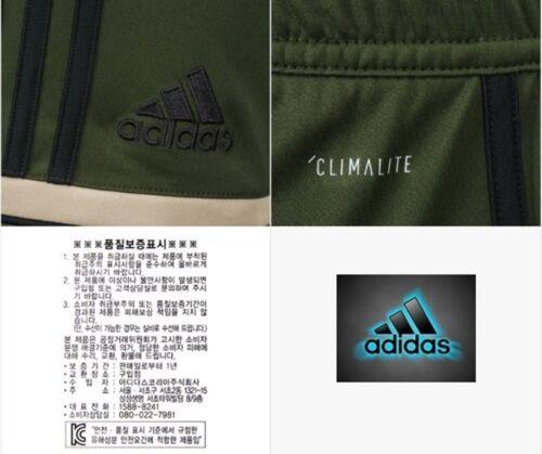 Adidas Men Regista 18 3S Shorts Pants Training Khaki Running Soccer Pant CW2014