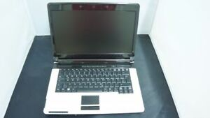 FUJITSU-LIFEBOOK-S710-14-034-1366x768-4gb-320Gb-Intel-i3-370m-2-4ghzGHz-Win7-Beige