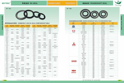 KATO HD700-7 HD700-5 CAP HYDRAULIC OIL TANK BREATHER AIR ASSY SUMITOMO S265