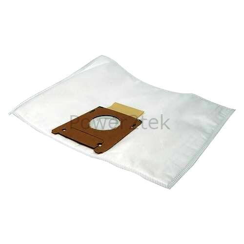 gxl sacs aspirateur pour bosch BGL3B100GB BGL452100-BGL452199 bgl 4 allgb uk 20 x g