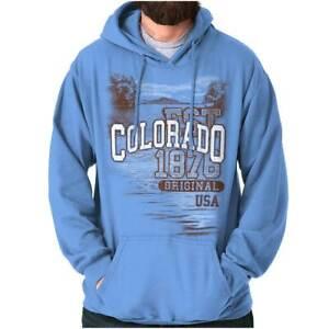 Colorado-Centennial-State-Camping-Souvenir-Hoodies-Sweat-Shirts-Sweatshirts