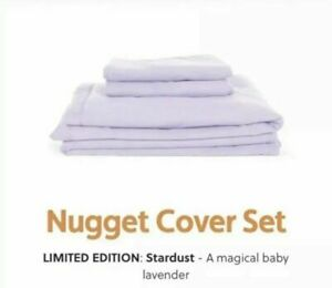 Nugget Comfort Stardust Couch Cover Set Limited Edition ...