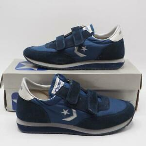 2colla per scarpe converse