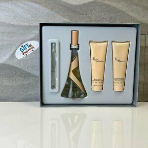 Rihanna Ladies Rebl Fleur EDP Spray 1 oz Fragrances